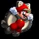 WiiU NewMarioU 3 char02 E3