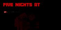 Five Nights at Mojang