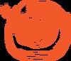 HelioSymbol