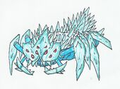 Icerachnid