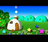 File:Kirby house.jpg