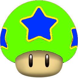 File:Luigi Mushroom.jpg