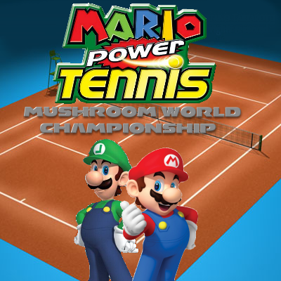 File:Mario Power Tennis Mushroom World Championship.PNG