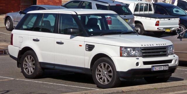 File:Ranger Rover Sport.jpg