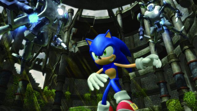 File:Sonic scene1.jpg