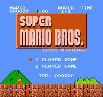 File:Super Mario Bros..png