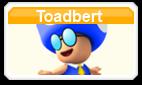 File:Toadbert MSMWU.png