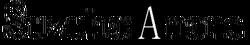 Versus Planet - Suzuha Amane logo