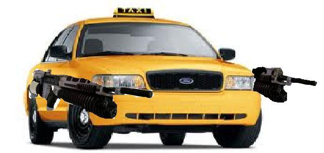 File:Death Taxi.jpg