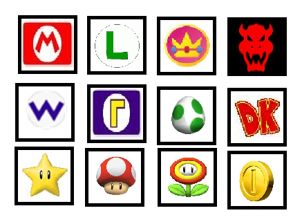File:Mario Blocks Set1.png