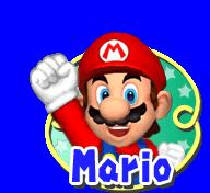 File:Marioselect.png
