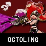 Ocotlingassist