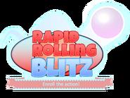 RapidRollingBlitzLogo