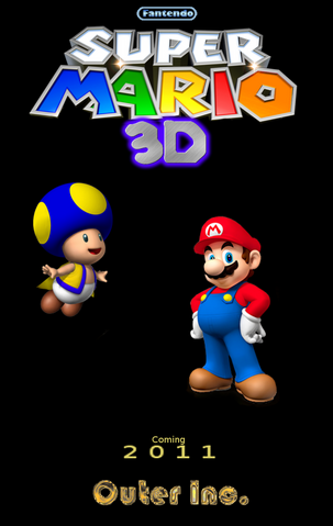 File:SM3DPromoPoster.png
