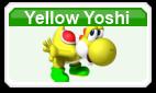 File:Yellow Yoshi MSMWU.png