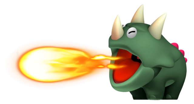 File:Dino Torch SMWU.png