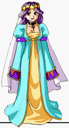 File:Mimi the Empress (4).png