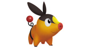 File:PP2 Tepig.png
