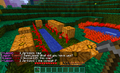 Thumbnail for version as of 00:54, January 8, 2012