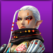 Purpleverse Portal thing - Impa