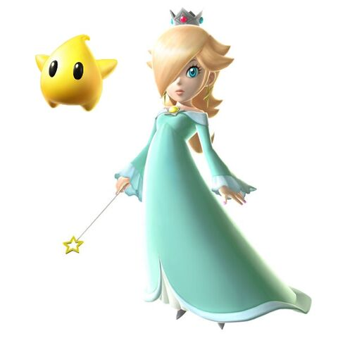 File:Rosalina with Luma.jpg