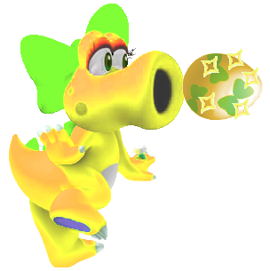 File:Electric Birdo.png