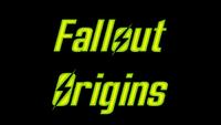 Fallout Origins