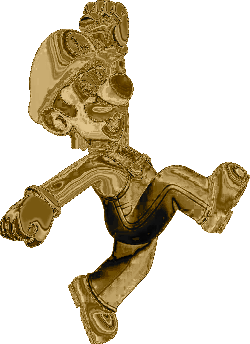 File:Gold Luigi.png
