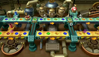 File:Ms- bomb factory.jpg