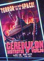 File:11 - Cerebulon - Destroyer of Worlds.jpg