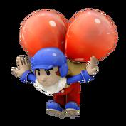 480px-BalloonFighterJoeAdok
