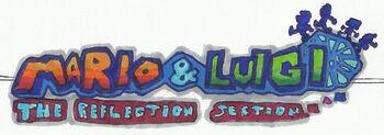 Logoml
