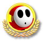 File:MTO- Shy Guy Icon.png