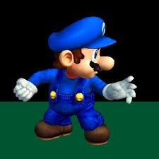 File:Mario 2.0.jpeg