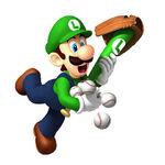 480px-Luigi MSS