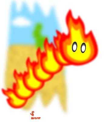 File:Firesnake.jpg