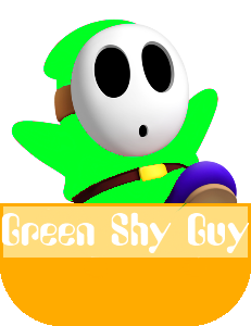 File:Green Shy Guy MR.png