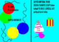 Thumbnail for version as of 00:22, June 2, 2010