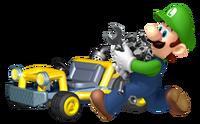 LuigiMK7