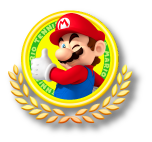 File:MTO- Mario Icon1.png