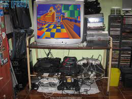 File:Old tv game.jpg