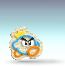 File:Prince Fluff - Nintendo All-Star's.png