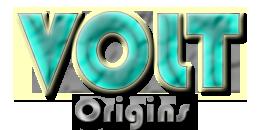 File:VoltOriginsLogo.png