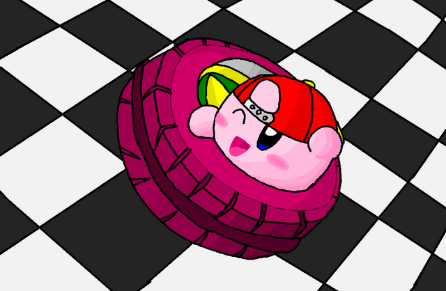 File:Wheel kirby by rotommowtom-d39ha9u.png