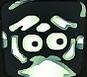 Cap'n Cuttlefish Icon