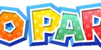 Mario Party 11 (E-124 Poldege version)