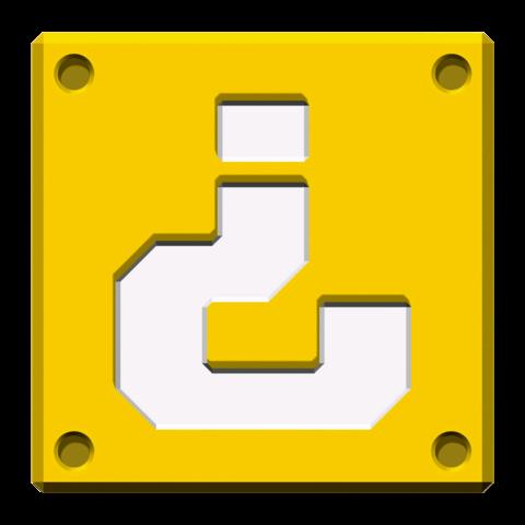 File:¿ Block.png