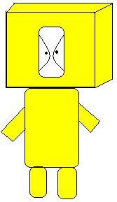 File:Hood'em yellow.JPG
