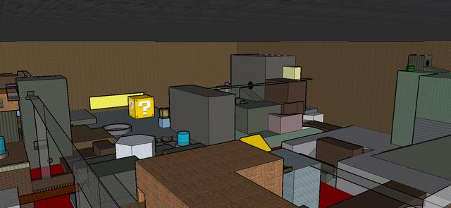 File:Koopa Industries 6.png