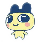 File:Mametchi.png